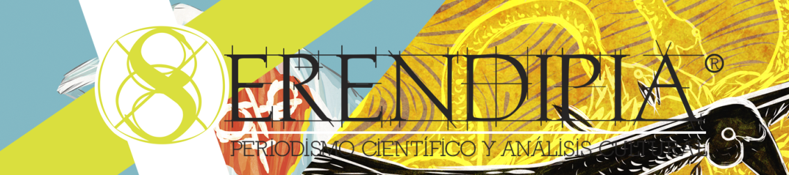 Serendipia Revista de Periodismo Científico y Análisis Cultural